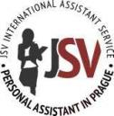JSV International Assistant Service